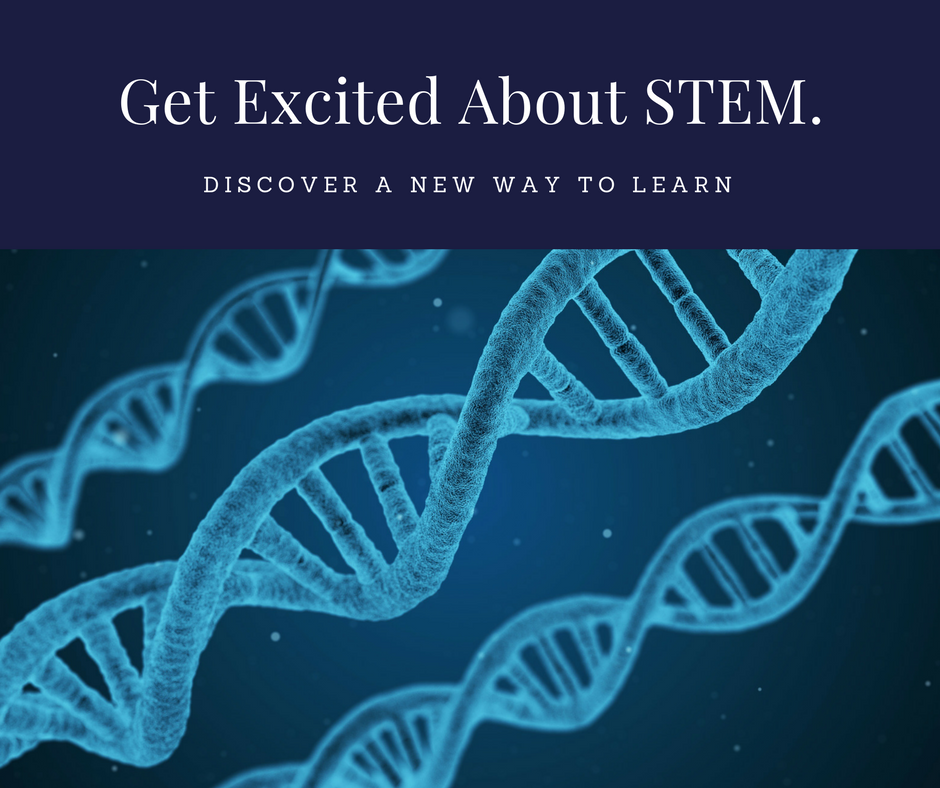 STEM - STEM -Science, Engineering and Technology - A way of thinking