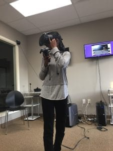 IMG 6892 e1511141753645 225x300 - VR Learning