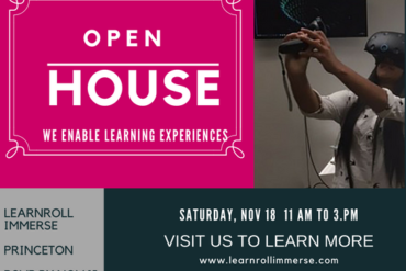 RSVP 370x247 - Open house-Visit us to Learn more about us !