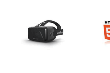 slider2 370x247 - FREE Mini Bootcamp -Create your First VR application