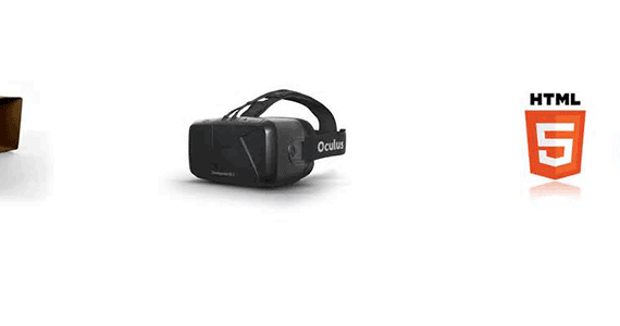 slider2 570x300 - FREE Mini Bootcamp -Create your First VR application