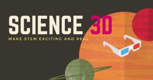 Science 300x157 - Science